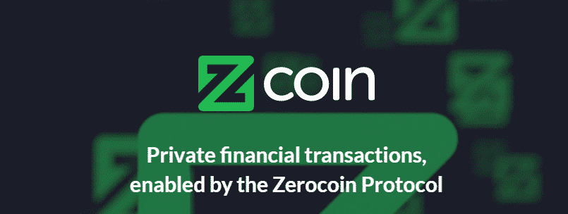 Exclusive interview: Zcoin