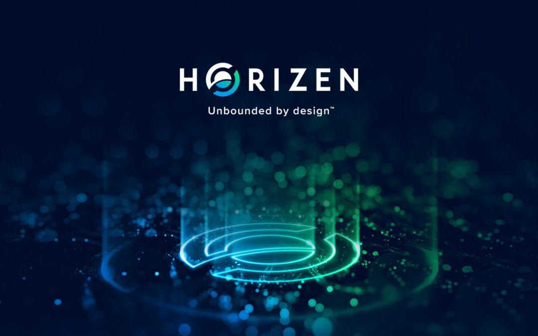 Exclusive Interview: Horizen